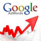 Google AdWords Lewisville
