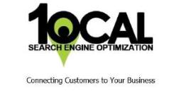 Local SEO Evaluation