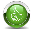 Thumbs Up- Lewisville TX| Local SEO optimization