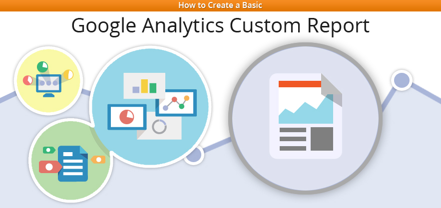 Free Google Analytics Custom Report