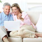 Supplemental Dental Insurance